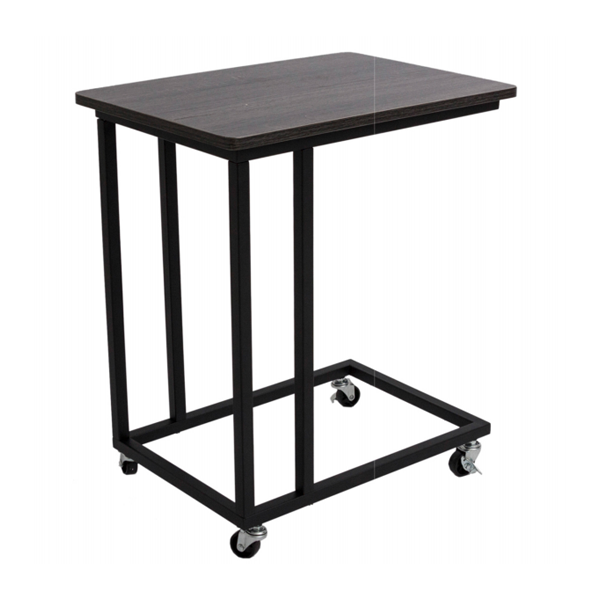 E1 particle board + iron Multi-function iron table-HCF-600
